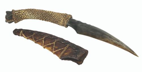 Couteau Navi avec Étui