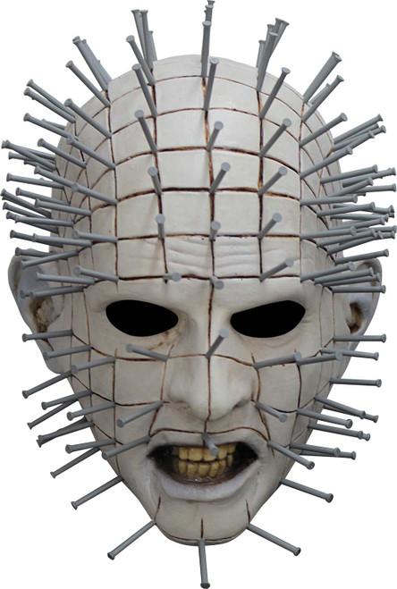 Hellraiser V: Pinhead Masque en Latex