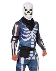 Costumes Fortnite