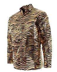 Costumes Roi Tigre