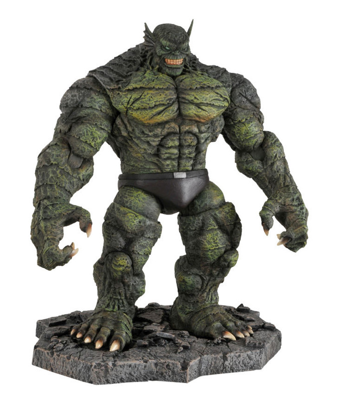 Abomination Select Action Figure