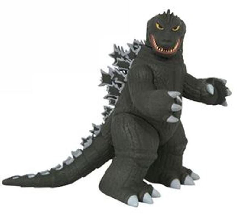 Godzilla 1962 Vinimate