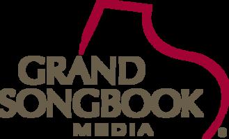Grand Songbook Media