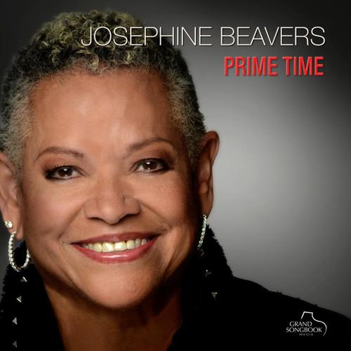 Prime Time -- Josephine Beavers