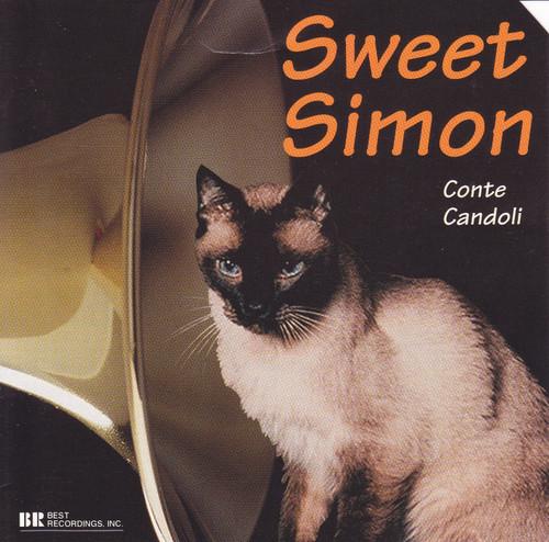 Sweet Simon