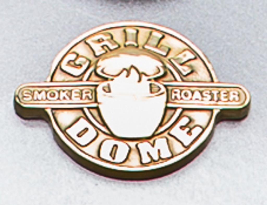 Brass Logo