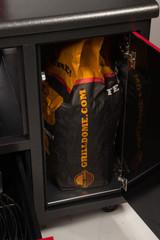 DREAMCART II XL