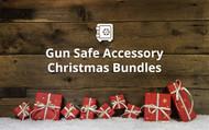 Gun Safe Accessory Christmas Bundles