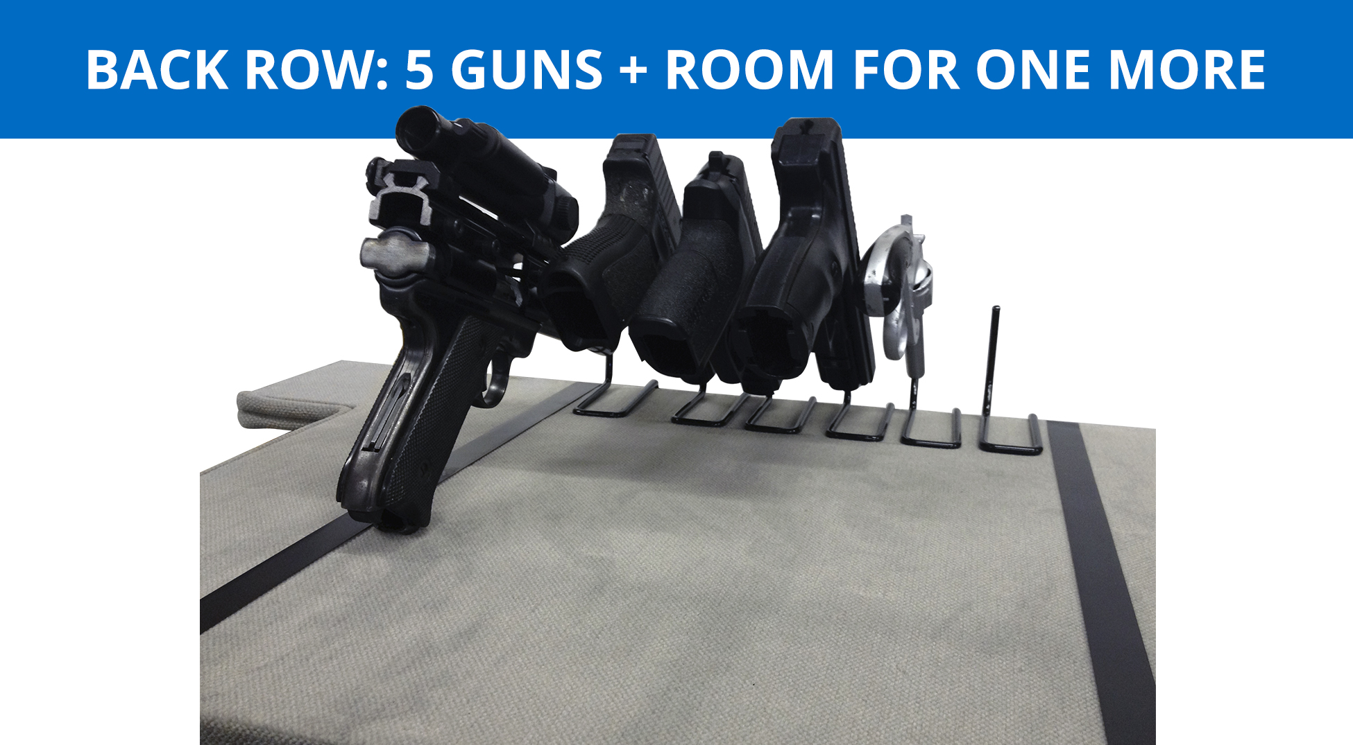 back-row-with-handgun-hangers.jpg