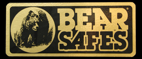 bear-safe-logo1.jpg