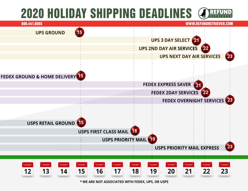 christmas-2020-shipping-deadlines.png