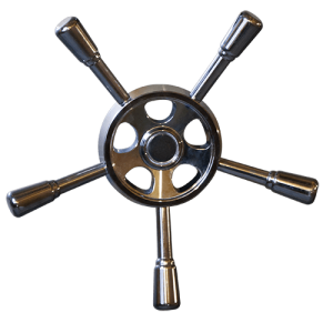 chrome-deluxe-5-point-handle-1-300x291.png