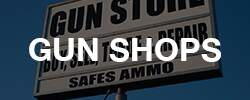 gun shop display