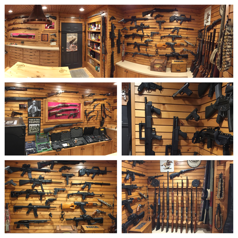 gun-room.jpg
