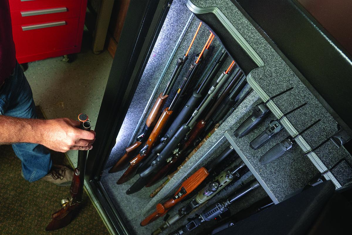 gun-safe-remodel-discount.jpg