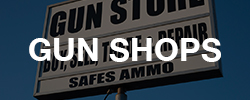 gun-shop-photos-and-reviews1.jpg
