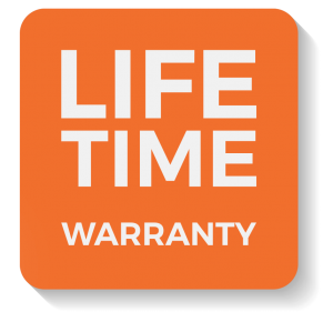 lifetime-warranty-logo-300x290.png