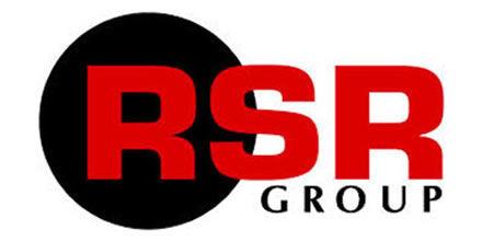 rsr-group-logo1.jpg