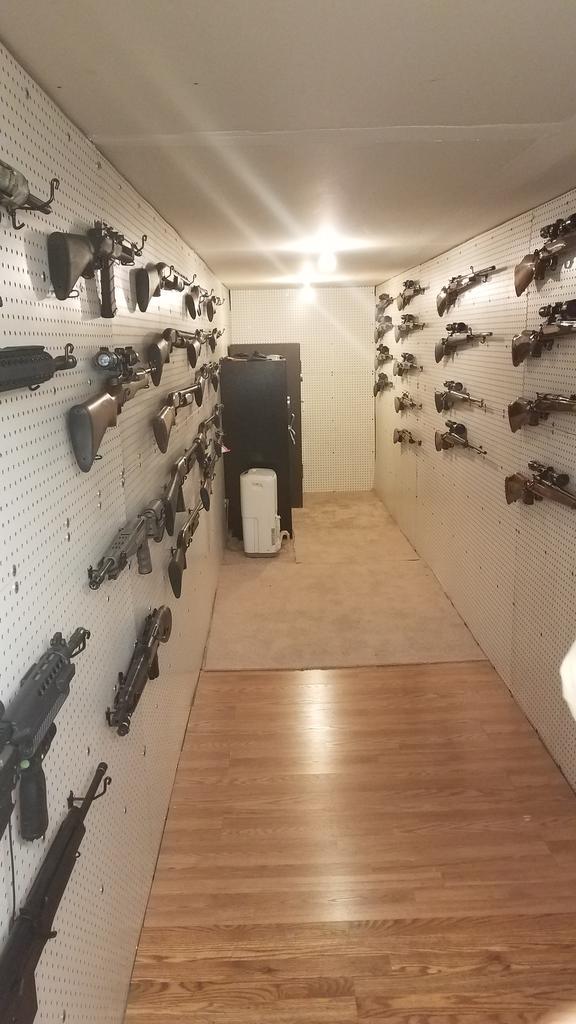 steve-s-vault-room.jpg