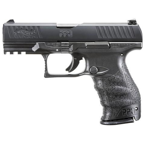 walther ppqm2