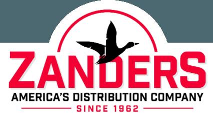 zanders-logo-2x.png