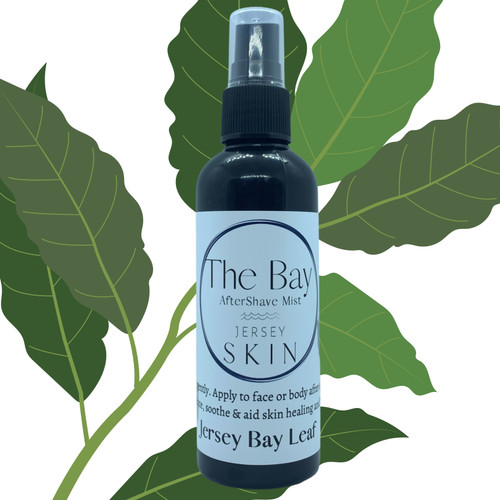 The Bay - After Shave Mist
