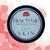 Flieur Petale - Floral Body Moisturiser