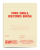 APC UMS-1007: Fire Drill Record Book