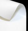Printed on durable, reinforced 13oz white vinyl.