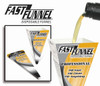 Fast Funnel Disposable Funnel