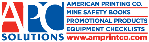 APC Solutions / American Printing Co.