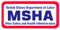 MSHA's Final Rule on Examinations of Working Places in Metal and Nonmetal Mines – Effective Date