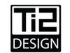 Ti2 Design