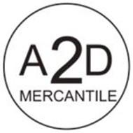 A2D Mercantile