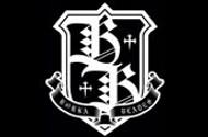 Borka Blades