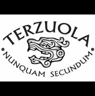 Bob Terzuola