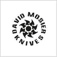 David Mosier