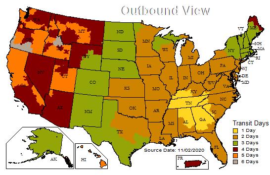 map-0297-nov20.png