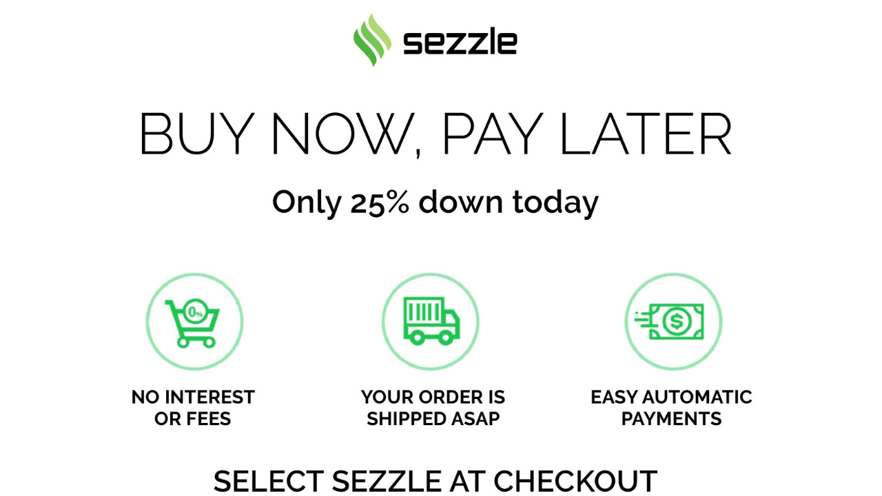 sezzle-banner.png