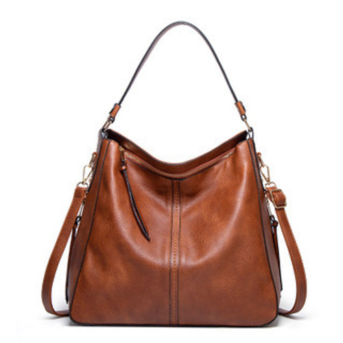 Shoulder Bags Leather Handbags Women Luxury Handbags Women Bags Designer Crossbody Bags