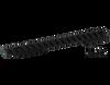 Seekins Precision Scope Base - Long Action - Remington