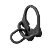 Magpul ASAP Sling Attachment Point