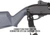 Magpul SGA Sling Receiver Mount - Remington 870