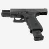 Magpul PMAG 10 GL9 Glock 19 - 10 Round