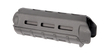 Magpul M-Lok Hand Guard - Carbine-Length