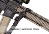 Magpul RSA Railed Sling Attachment