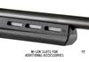 Magpul Hunter 700L Stock - Remington 700 Long Action
