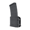 Blade-Tech Signature Single AR Magazine Pouch