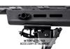 Magpul Hunter X-22 Takedown Stock - Ruger 10/22 Takedown