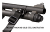 Magpul Forward Sling Mount - Mossberg 590A1